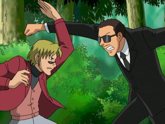 File:Ep37 Agents fight 5.png