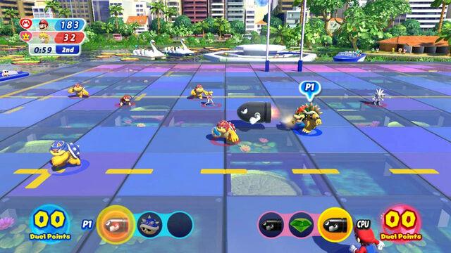 File:Mario-Sonic-2016-Wii-U-13-1024x576.jpg