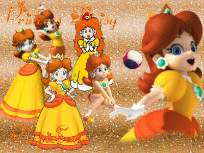 File:Princess daisy wallpapwr by flopisega-d4ijzsb.jpg