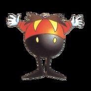 Robotnik 48
