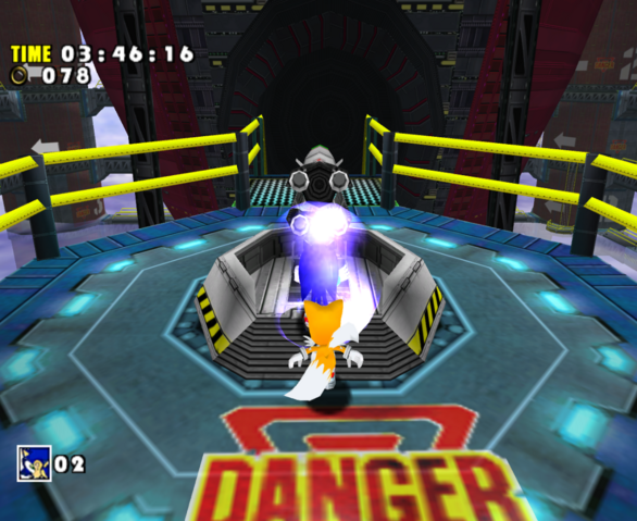 File:SDSONIC26.png