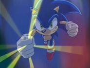 Sonic013