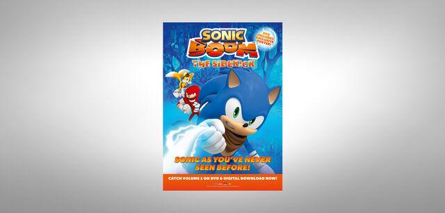 File:SonicBoom ARCHIVE 3.jpg
