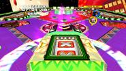 Sonic Heroes Casino Park 37