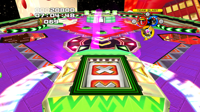 File:Sonic Heroes Casino Park 37.png