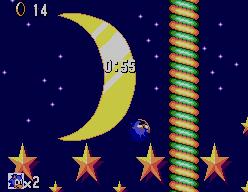 File:Crescent-Moon-8-Bit.png