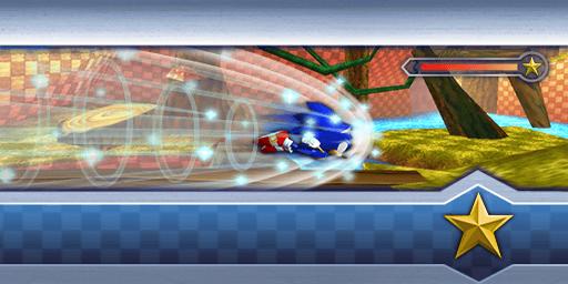 File:Rivals 2 Load screen 09 (no text) - Signature Move.png