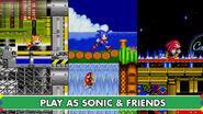 Sonic2re3