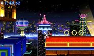 SonicGenerations 3DS 03