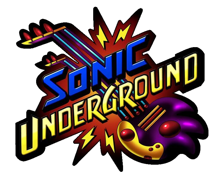 File:Sonicunderground clipped rev 1.png