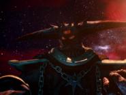 StH CG Screenshot 3
