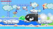 MS-London-Wii-screenshot-7