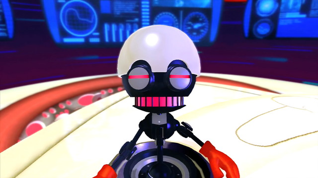 File:Sonic Unleashed Cubot 2.png