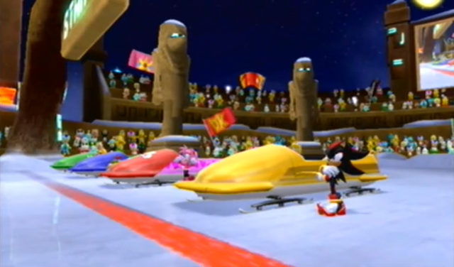 File:Bobsled M&SatOWG wii.png