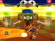 Circus Park Screenshot 1