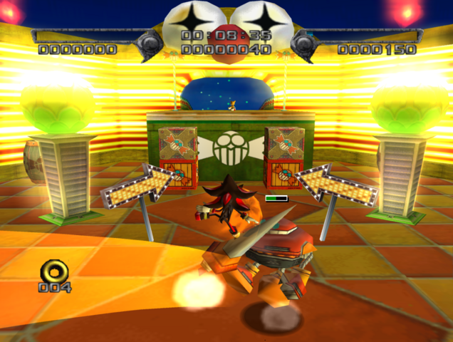 File:Circus Park Screenshot 1.png