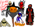 Thumbnail for version as of 19:10, October 30, 2014