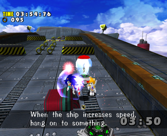 File:SDSONIC28.png