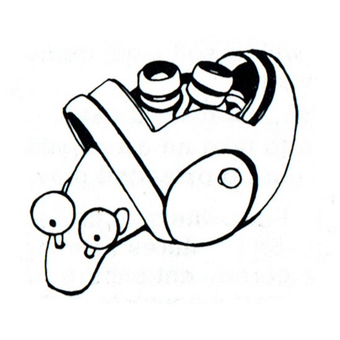 File:Snail-Blaster-Sonic-3-&-Knuckles-Manual.png