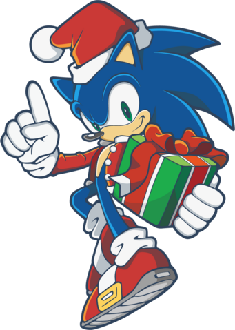File:Wallpaper 007 sonic 01 pc.png