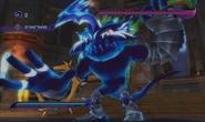 Darkguardianwiiv1