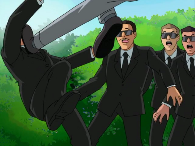File:Ep37 Agents fight 1.png