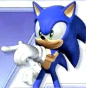 File:SonicRivals2.png