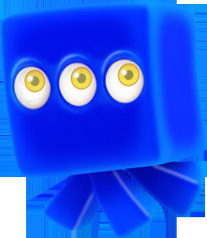 File:Blue-Wisp-(Cube).png
