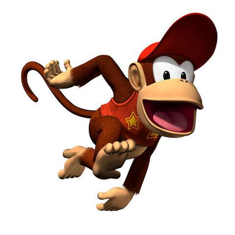 File:Diddy Kong 1.jpg