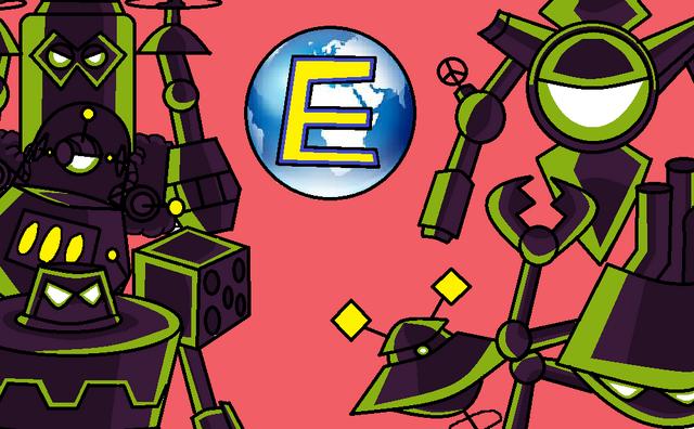 File:E-Series.png