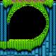 HTZ Loop