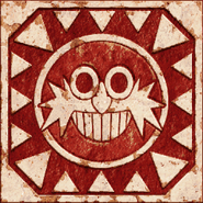Hidden Base's Eggman Symbol