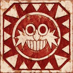 File:Hidden Base's Eggman Symbol.png