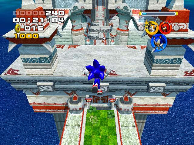 File:Ocean Palace Screenshot 2.png