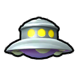 File:RC UFO SR.png