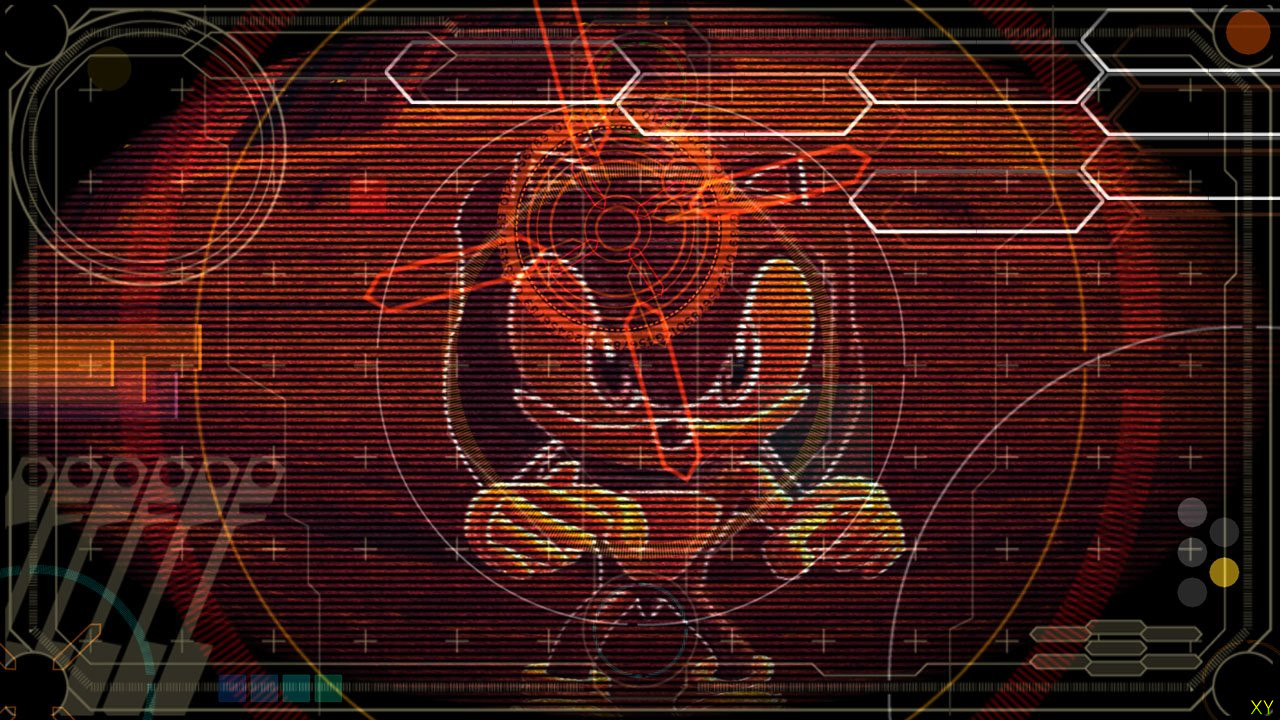 File:Sonic06screen1.jpg