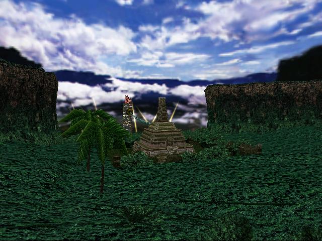 File:SonicAdventure MysticRuinsJungle1.png