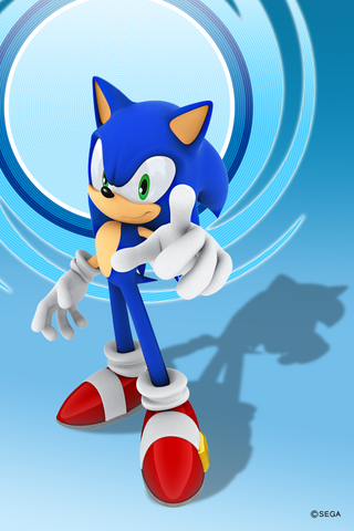 File:Sonic iPhone Skin (38).PNG