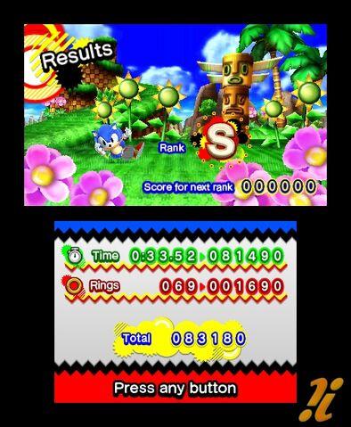 File:Classic Sonic S Rank.jpg