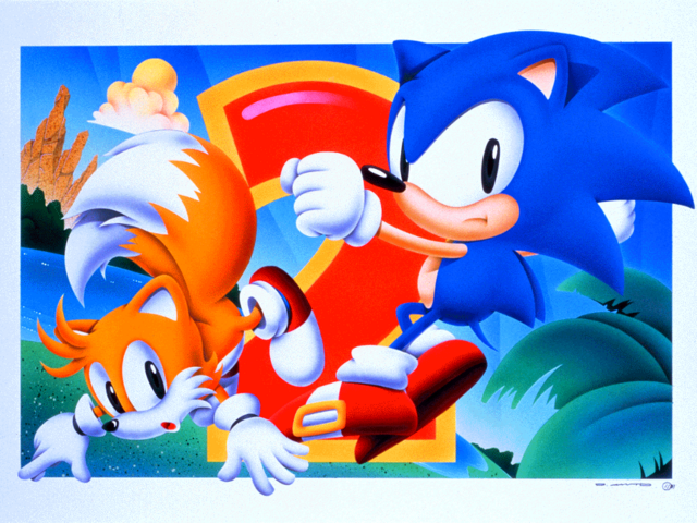 File:SSS SONIC07.png