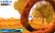 Sonic-Generations-3DS-Mushroom-Hill-Zone-Screenshot-6