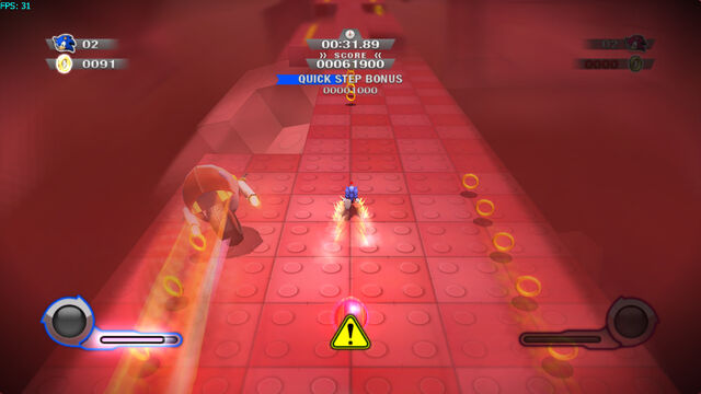 File:Sonic Colors Game Land (43).jpg