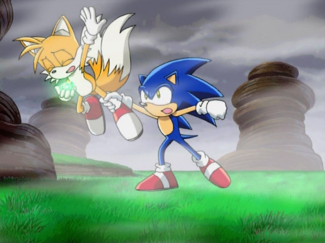 File:X065sonictails.jpg