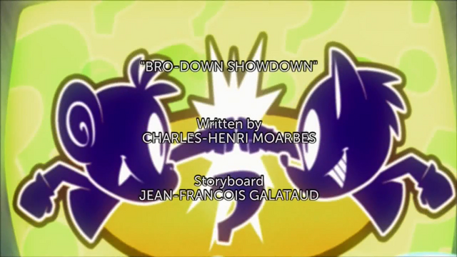 File:Bro-Down Showdown.png