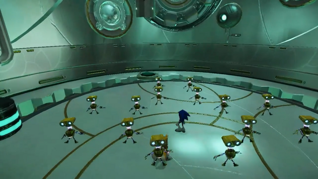 File:MinionsEverywhere.png