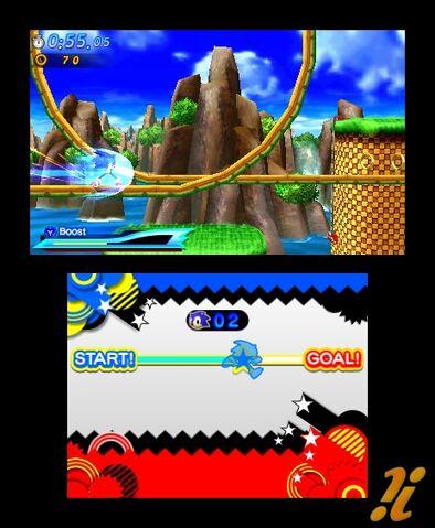 File:Modern Sonic 6.jpg