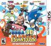 Sega-3d-classics-collection-656x584