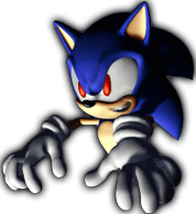 File:Sonic Rivals 2 - Sonic the Hedgehog Mimic Ghost.png