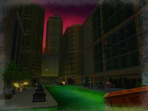 File:Synopsis - Central City.png