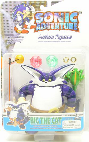 File:Toy-Island-Sonic-Adventure-.png